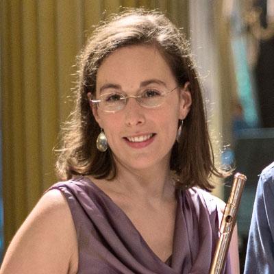 Anne Cartel