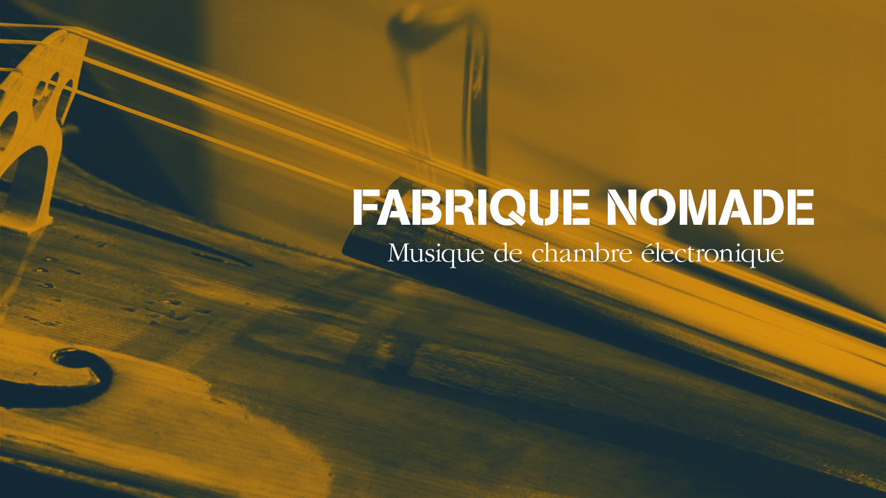 Illustration Fabrique Nomade